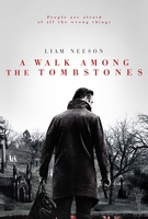A Walk Among the Tombstones Quotes