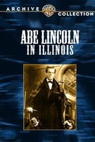 Abe Lincoln in Illinois Quotes