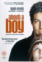 About a Boy Quotes