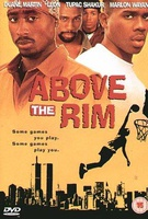 Above the Rim Quotes