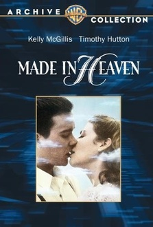 Movie Made in Heaven
