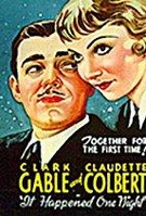 It Happened One Night Quotes