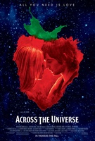 Across the Universe Quotes