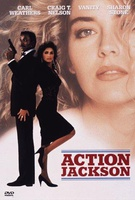 Action Jackson Quotes
