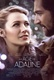 The Age of Adaline Quotes