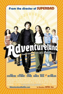 Movie Adventureland
