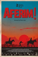 Aferim! Quotes