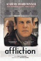 Affliction Quotes