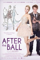 After the Ball Quotes