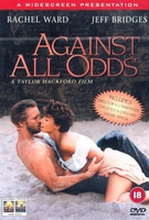 Against All Odds Quotes