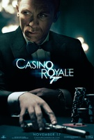 Casino Royale Quotes