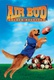 Air Bud: Golden Receiver Quotes