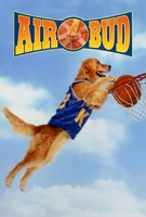 Air Bud Quotes