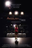 Akeelah and the Bee Quotes