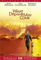What Dreams May Come Quotes