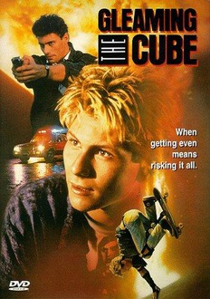 Movie Gleaming the Cube