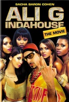 Ali G Indahouse Quotes