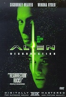 Alien: Resurrection Quotes