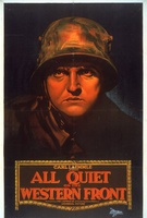 All Quiet On the Western Front Quotes