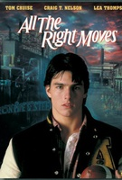 All the Right Moves Quotes