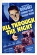 All Through The Night Quotes