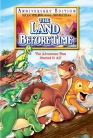 The Land Before Time Quotes