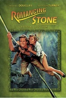 Romancing the Stone Quotes