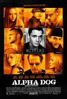 Alpha Dog Quotes