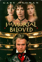 Immortal Beloved Quotes
