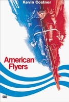 American Flyers Quotes