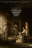 American Horror Story Quotes