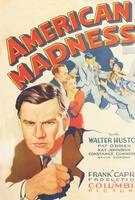 American Madness Quotes