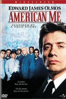 American Me Quotes
