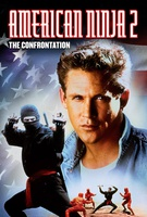 American Ninja 2: The Confrontation Quotes