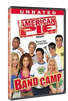 American Pie Presents: Band Camp Quotes