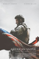 American Sniper Quotes