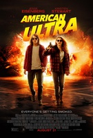 American Ultra Quotes