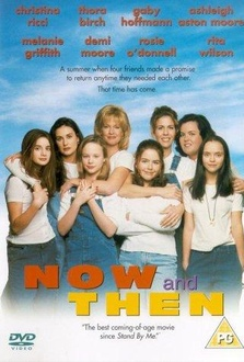 Movie Now and Then