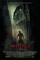 The Amityville Horror Quotes