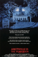 Amityville II: The Possession Quotes