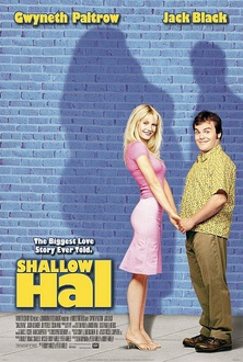 Movie Shallow Hal