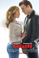 Gigli Quotes