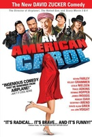 An American Carol Quotes