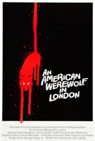 An American Werewolf in London Quotes