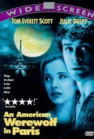 An American Werewolf in Paris Quotes
