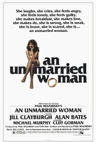 An Unmarried Woman Quotes