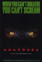 Anaconda Quotes