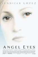 Angel Eyes Quotes
