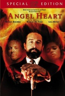 Angel Heart Quotes
