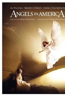 TV Series Angels In America